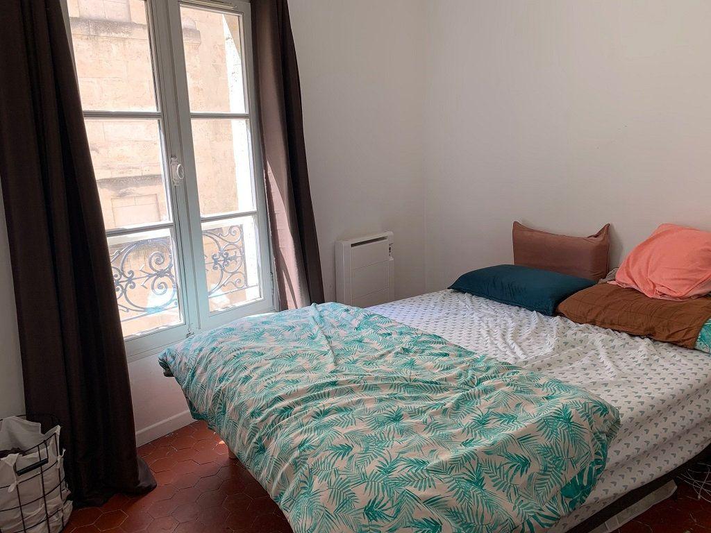 Appartement à louer 2 39m2 à Avignon vignette-6