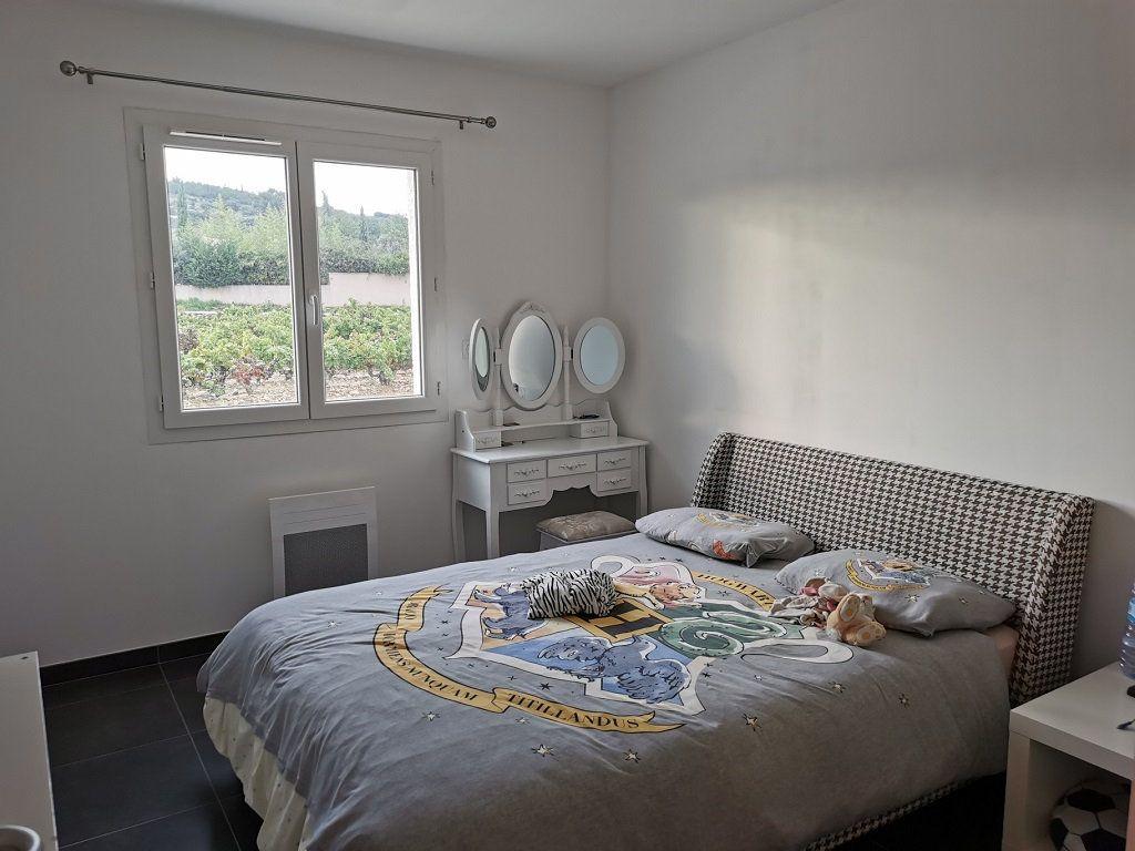 Maison à louer 4 93.72m2 à Rochefort-du-Gard vignette-5