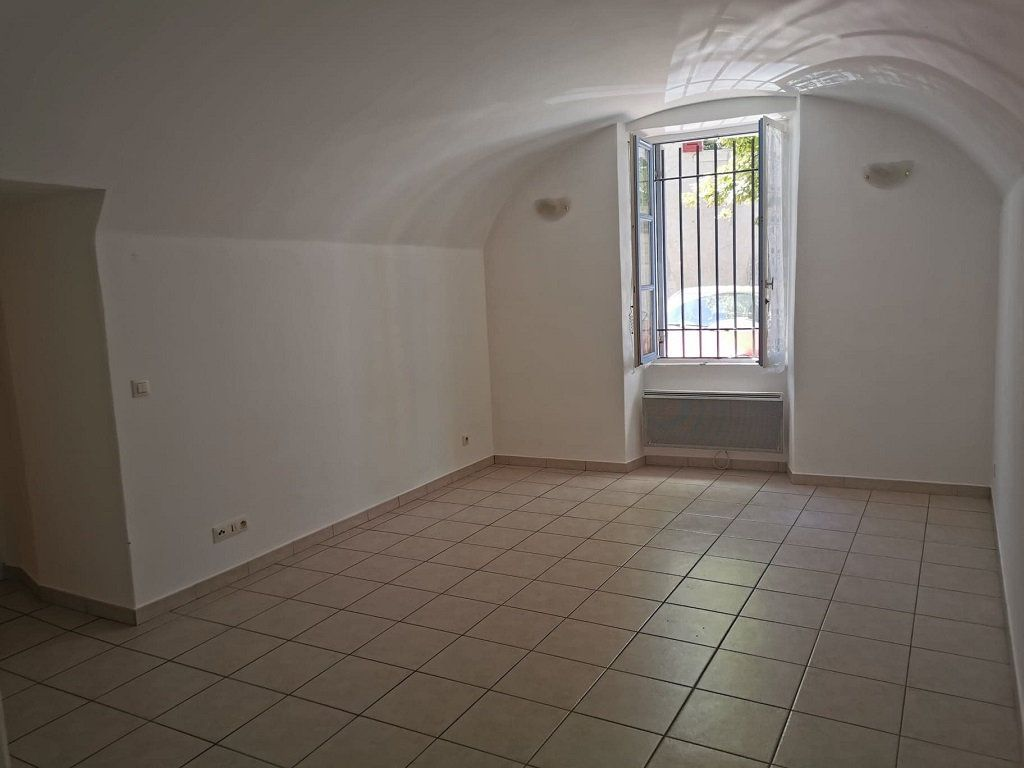 Appartement à louer 1 29.63m2 à Rochefort-du-Gard vignette-3