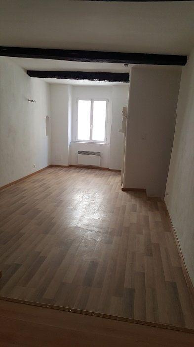 Appartement à louer 2 45m2 à Aups vignette-3