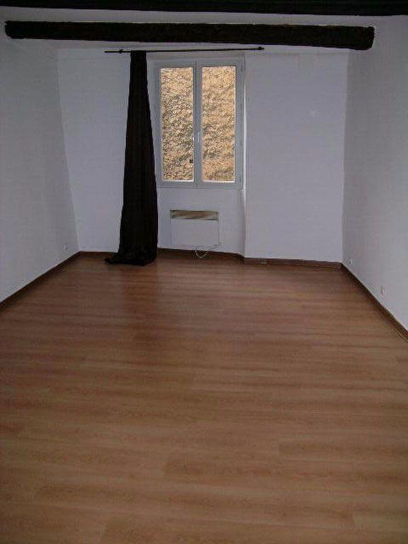 Appartement à louer 2 45m2 à Aups vignette-5