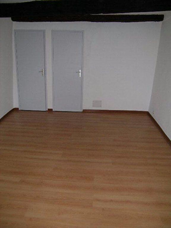 Appartement à louer 2 45m2 à Aups vignette-6