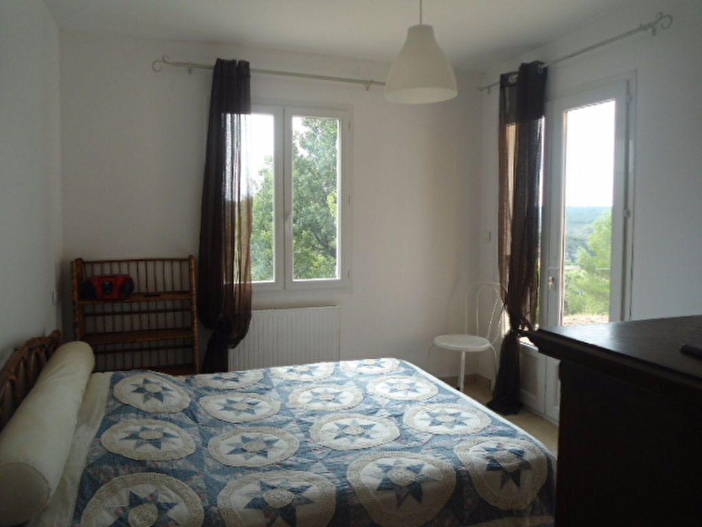 Maison à vendre 5 160m2 à Artignosc-sur-Verdon vignette-7