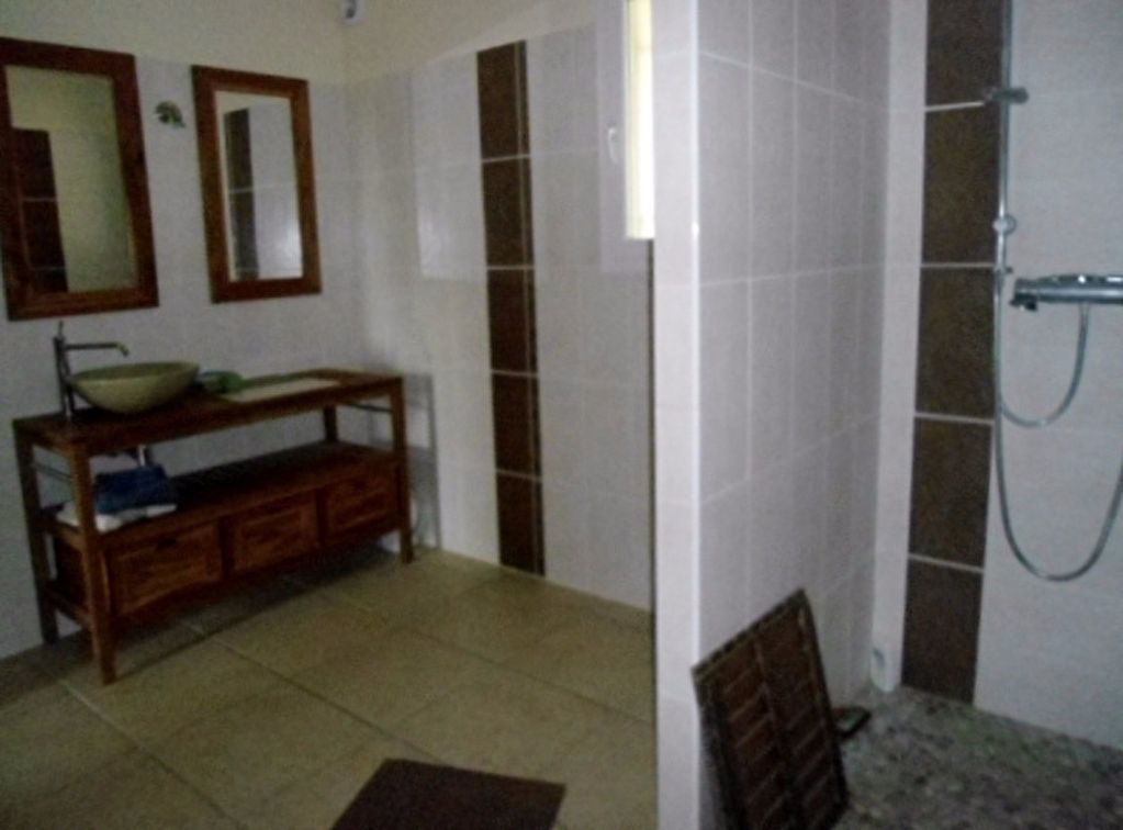 Maison à vendre 5 160m2 à Artignosc-sur-Verdon vignette-8