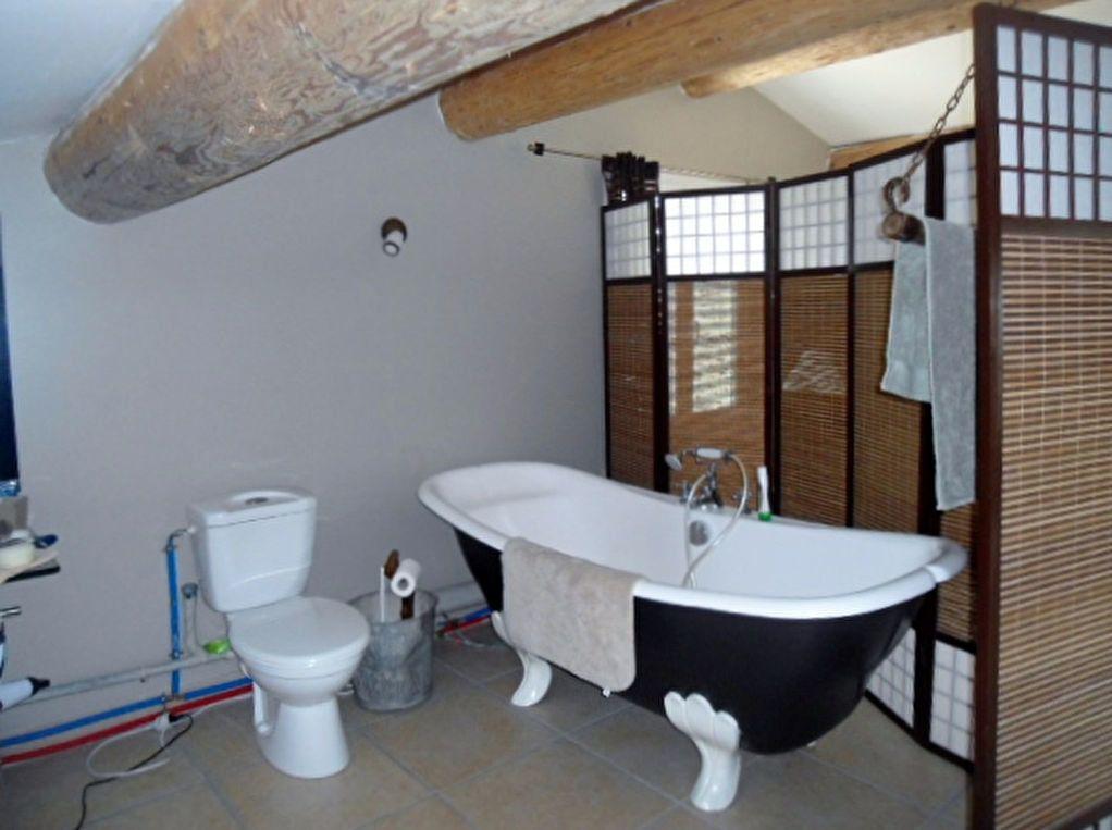 Maison à vendre 5 160m2 à Artignosc-sur-Verdon vignette-11