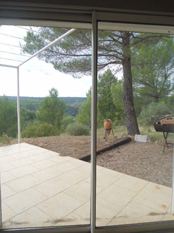 Maison à vendre 5 160m2 à Artignosc-sur-Verdon vignette-12