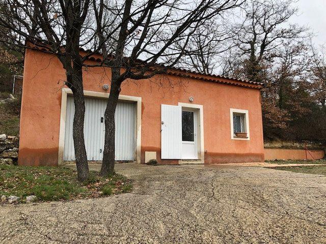 Maison à vendre 5 160m2 à Artignosc-sur-Verdon vignette-14