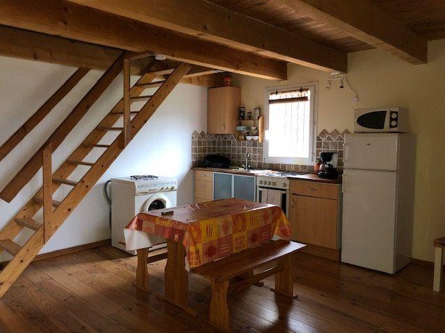 Maison à vendre 5 160m2 à Artignosc-sur-Verdon vignette-15