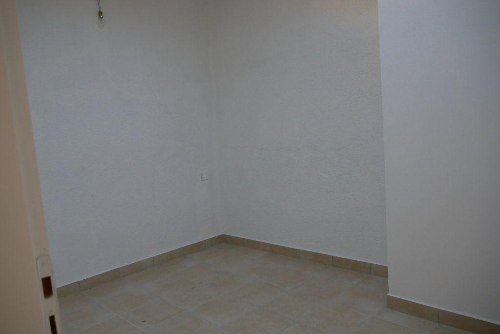 Maison à vendre 4 100m2 à Bauduen vignette-8