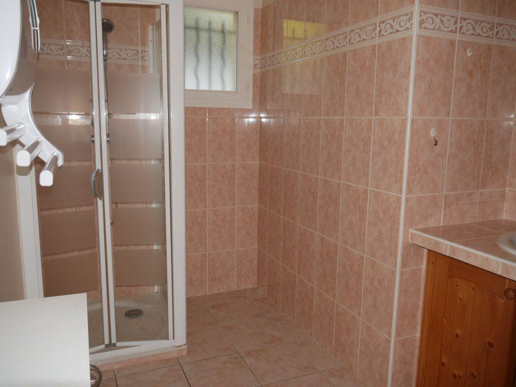 Maison à vendre 3 78m2 à Bauduen vignette-7