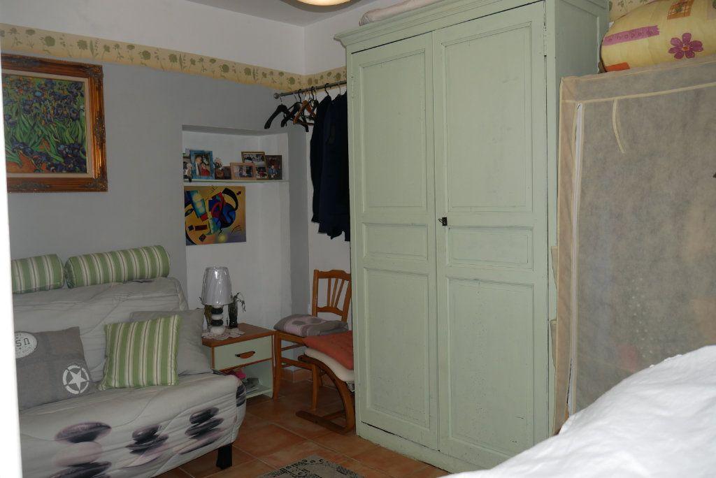 Appartement à vendre 4 74m2 à Bauduen vignette-6