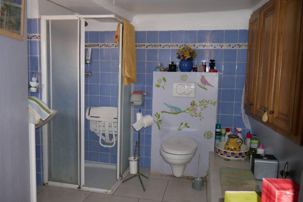 Appartement à vendre 4 74m2 à Bauduen vignette-8