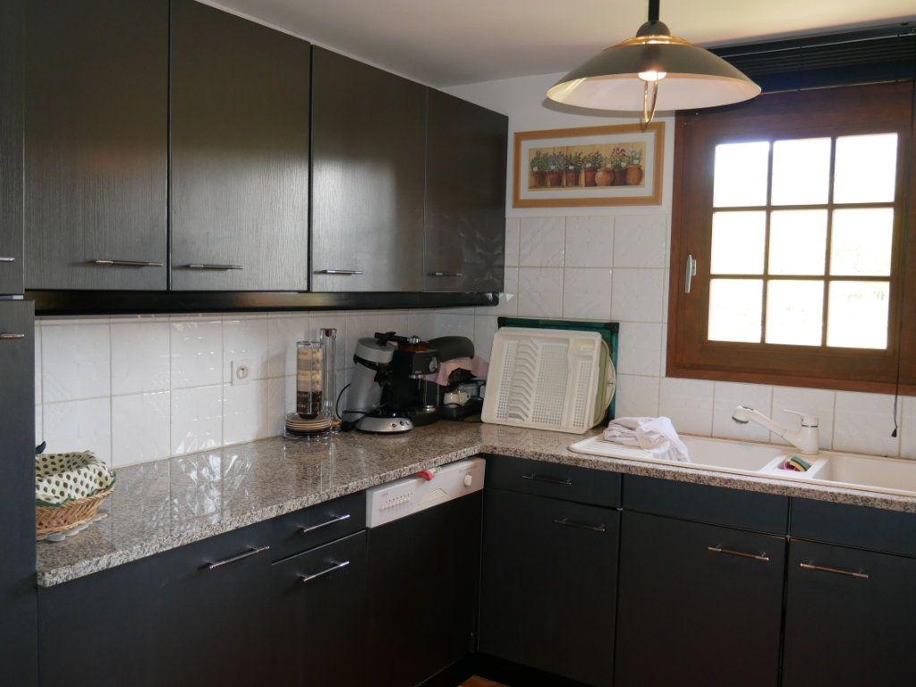 Maison à vendre 6 140m2 à Les Salles-sur-Verdon vignette-5