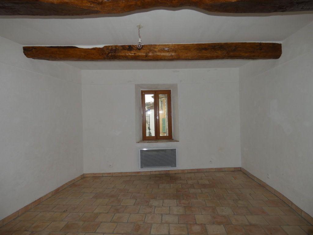 Maison à vendre 3 90m2 à Baudinard-sur-Verdon vignette-4