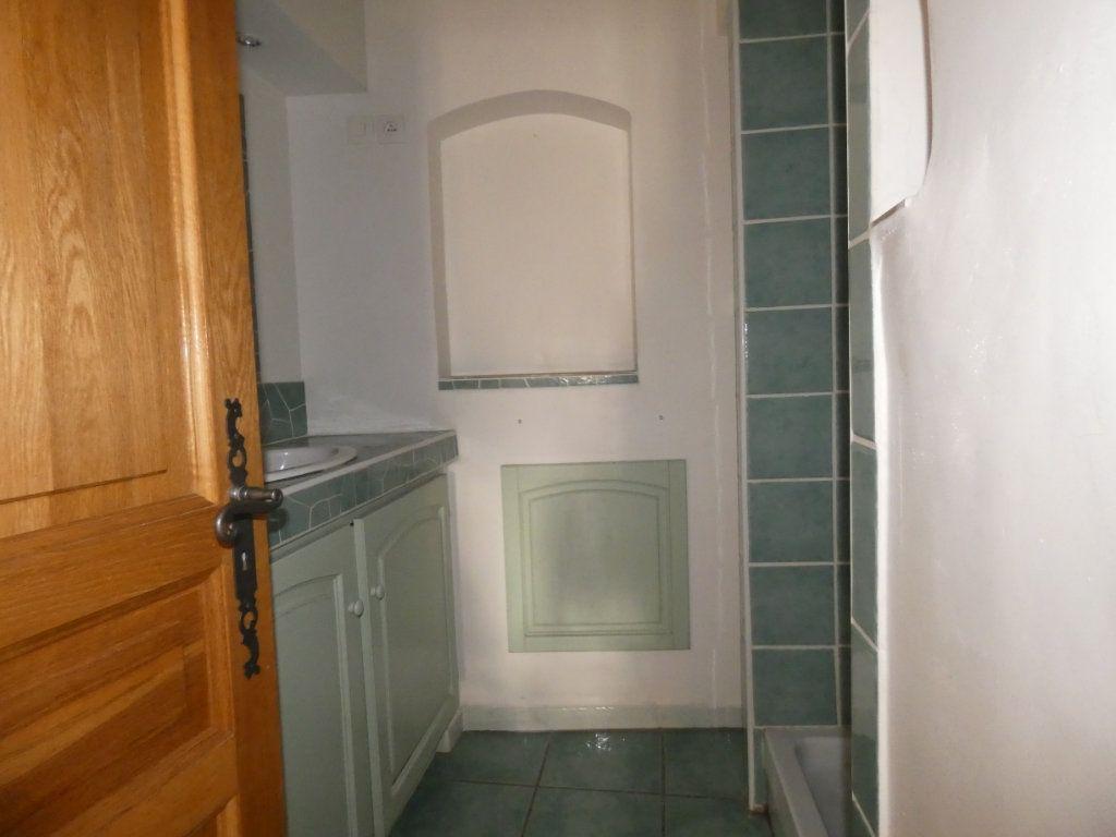 Maison à vendre 3 90m2 à Baudinard-sur-Verdon vignette-5