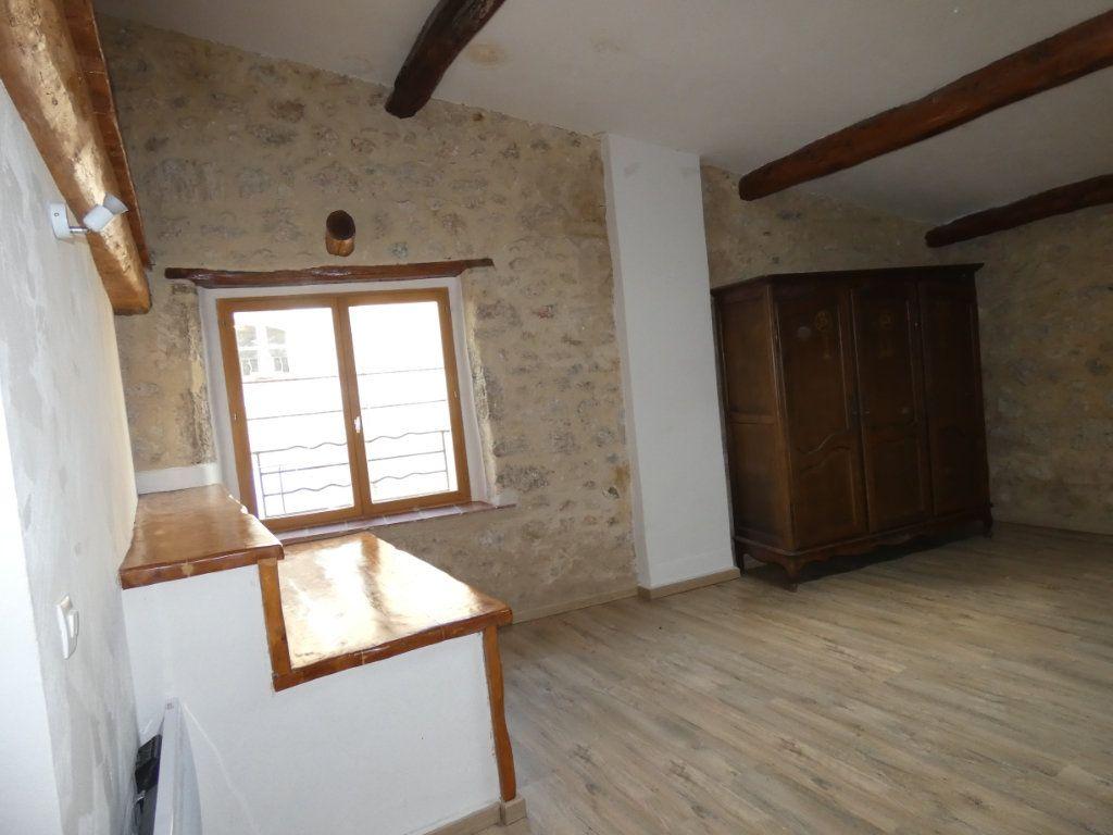 Maison à vendre 3 90m2 à Baudinard-sur-Verdon vignette-6
