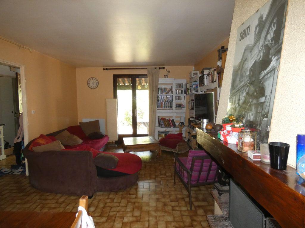 Maison à vendre 4 90m2 à Aups vignette-8