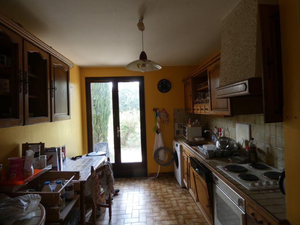 Maison à vendre 4 90m2 à Aups vignette-11