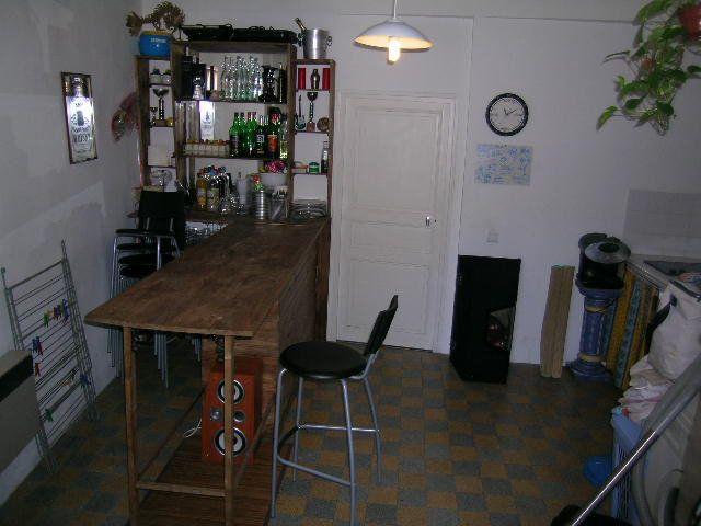 Appartement à vendre 2 33m2 à Aups vignette-1