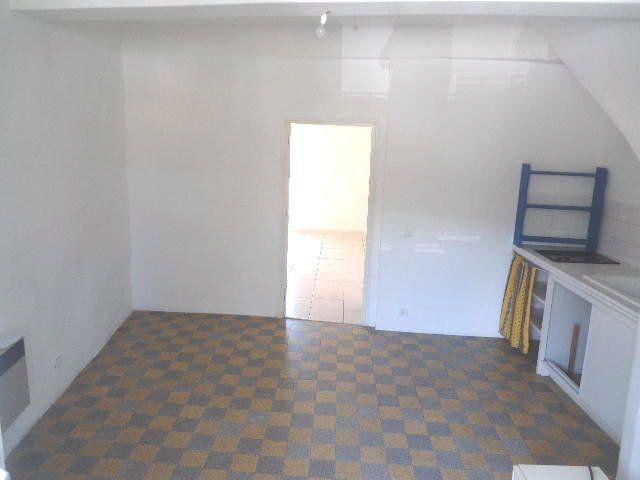 Appartement à vendre 2 33m2 à Aups vignette-2