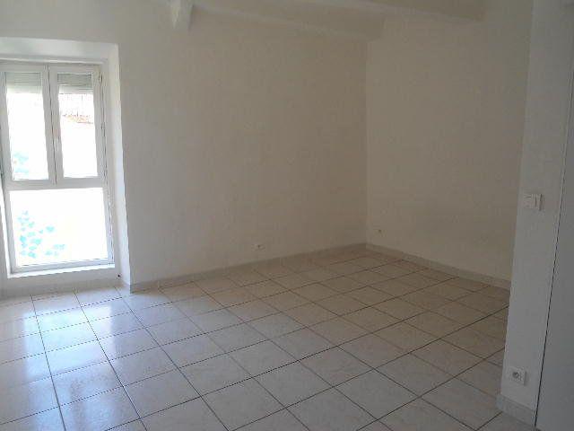 Appartement à vendre 2 33m2 à Aups vignette-3
