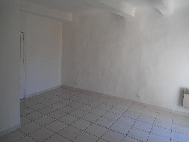 Appartement à vendre 2 33m2 à Aups vignette-4