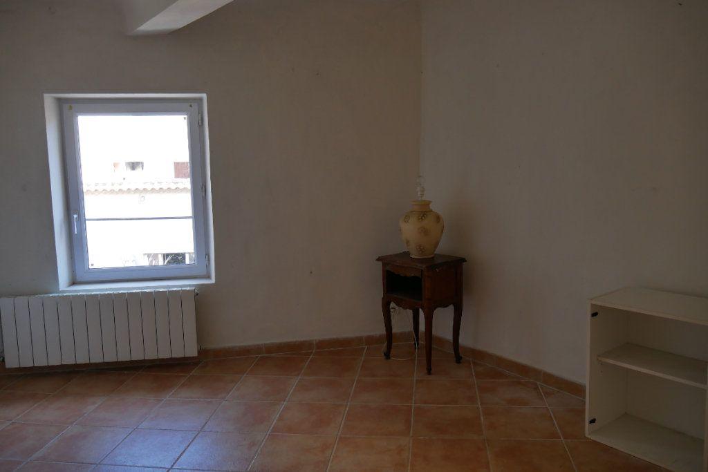 Appartement à vendre 2 67.63m2 à Lorgues vignette-4