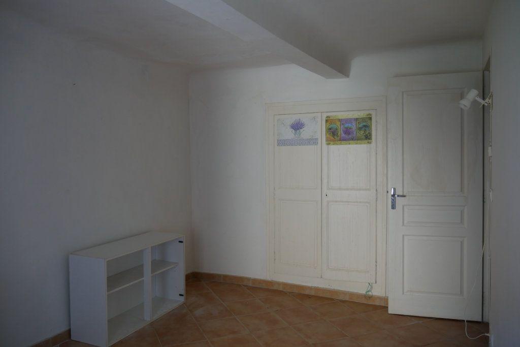 Appartement à vendre 2 67.63m2 à Lorgues vignette-5