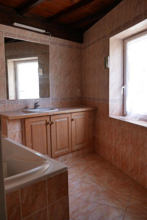 Appartement à vendre 2 67.63m2 à Lorgues vignette-6