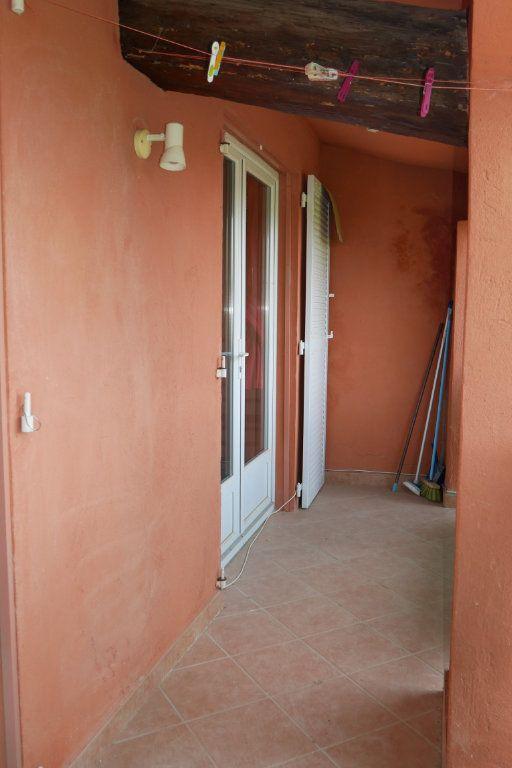 Appartement à vendre 2 67.63m2 à Lorgues vignette-7