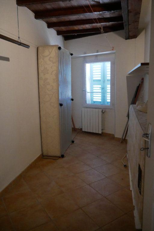 Appartement à vendre 2 67.63m2 à Lorgues vignette-8
