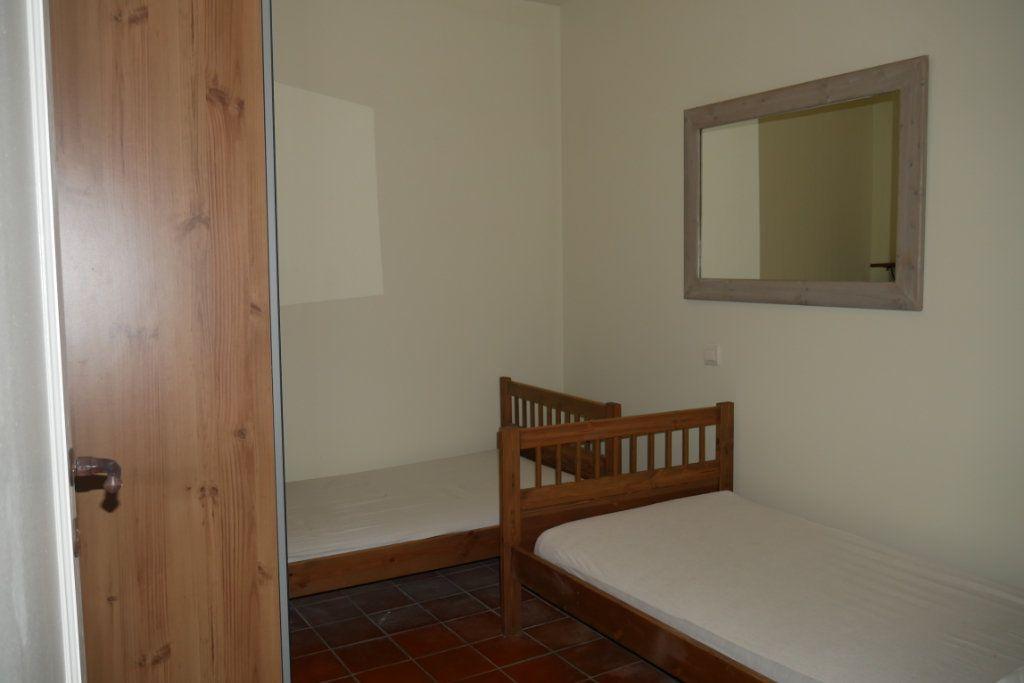 Appartement à vendre 3 46.42m2 à Aiguines vignette-7