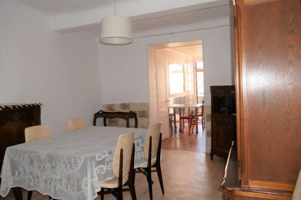 Appartement à vendre 2 34m2 à Aups vignette-2