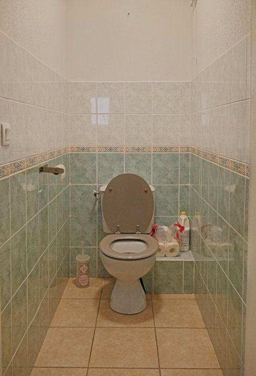 Appartement à vendre 3 68.52m2 à Salernes vignette-7