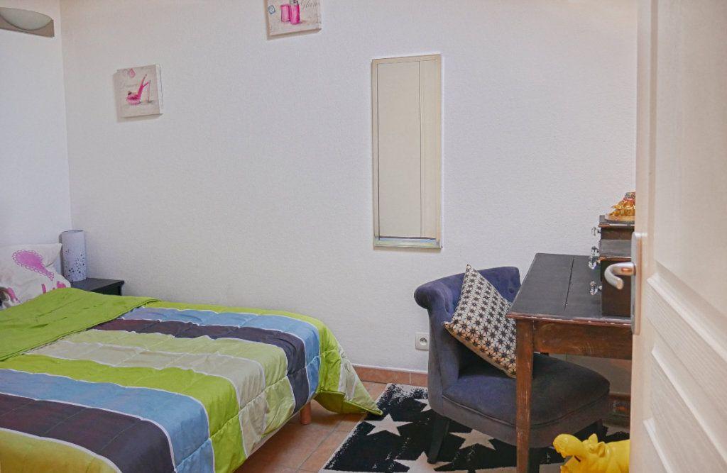 Appartement à vendre 3 68.52m2 à Salernes vignette-9
