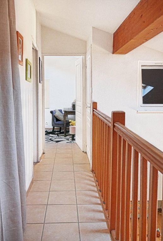 Appartement à vendre 3 68.52m2 à Salernes vignette-11