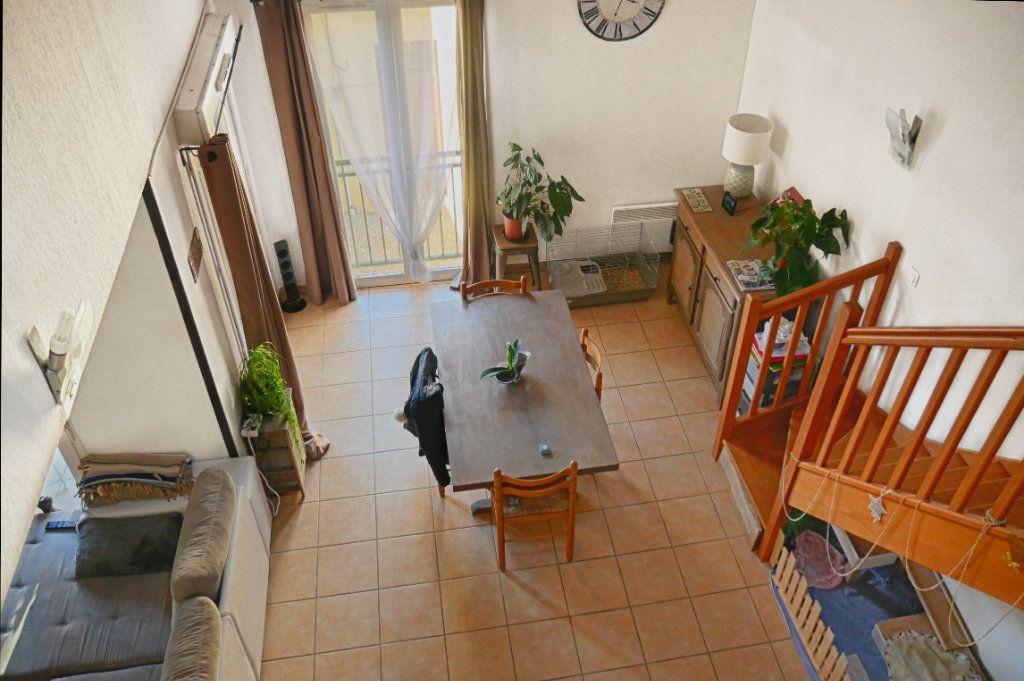Appartement à vendre 3 68.52m2 à Salernes vignette-12