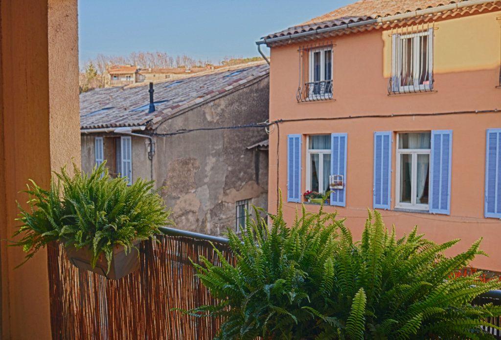 Appartement à vendre 3 68.52m2 à Salernes vignette-13