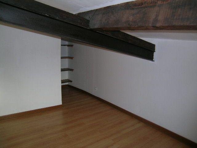 Appartement à louer 2 38m2 à Aups vignette-4