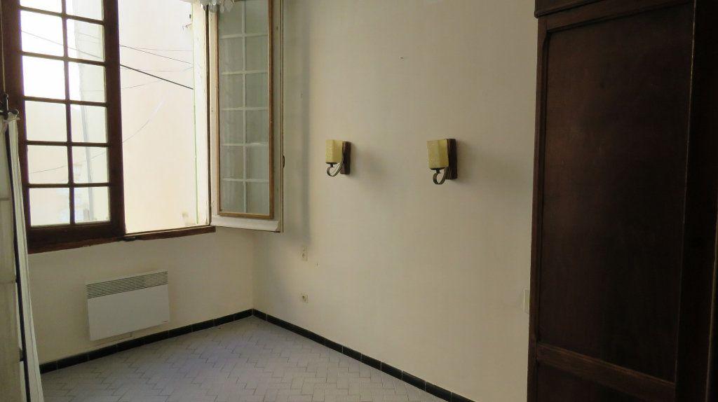 Appartement à vendre 2 60m2 à Riez vignette-3