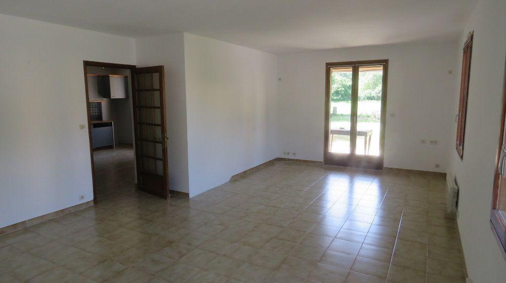 Maison à vendre 6 128m2 à Riez vignette-4