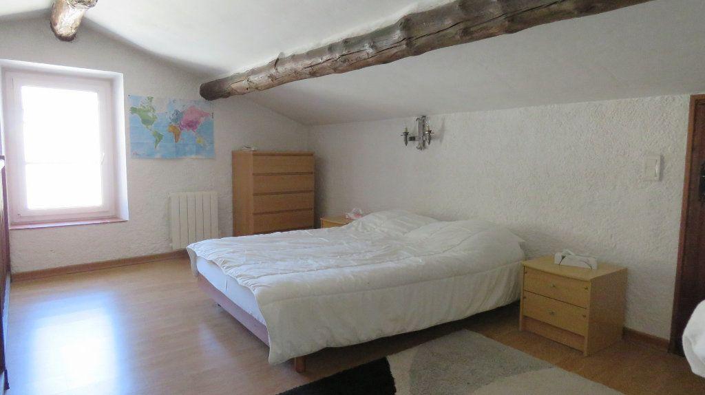 Appartement à louer 2 52m2 à Riez vignette-3