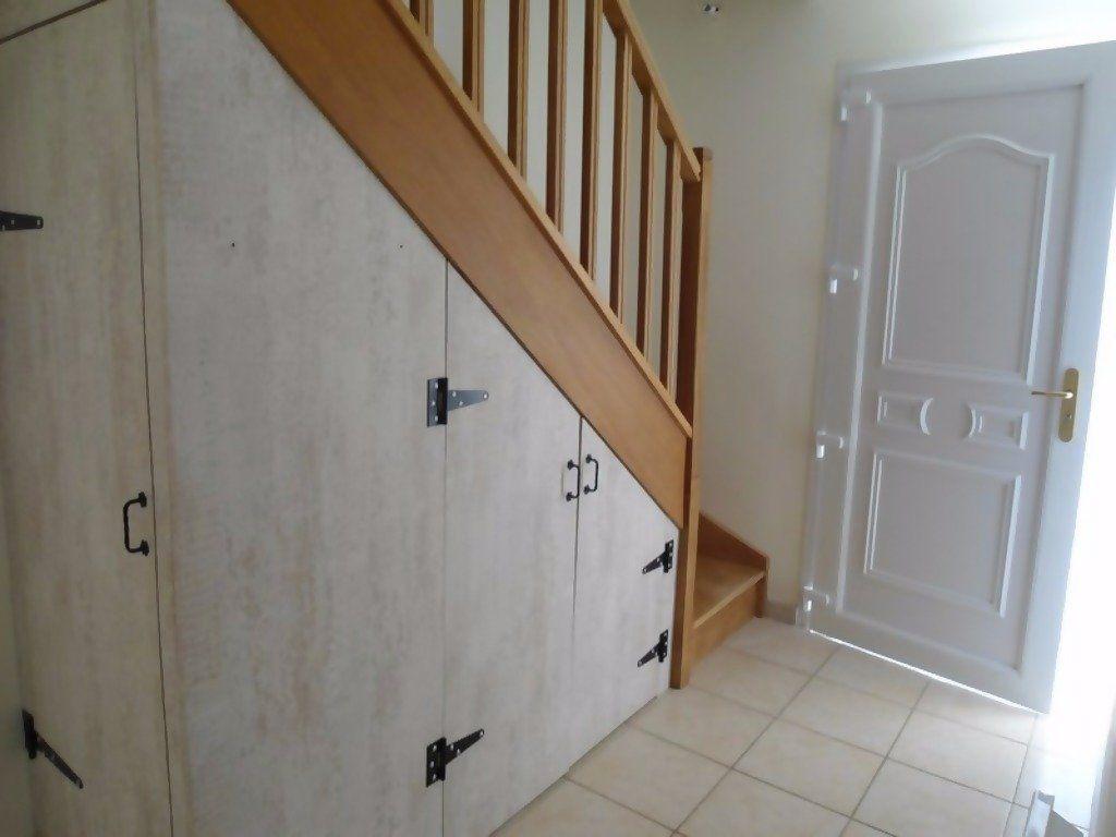Appartement à louer 4 80m2 à Allemagne-en-Provence vignette-10