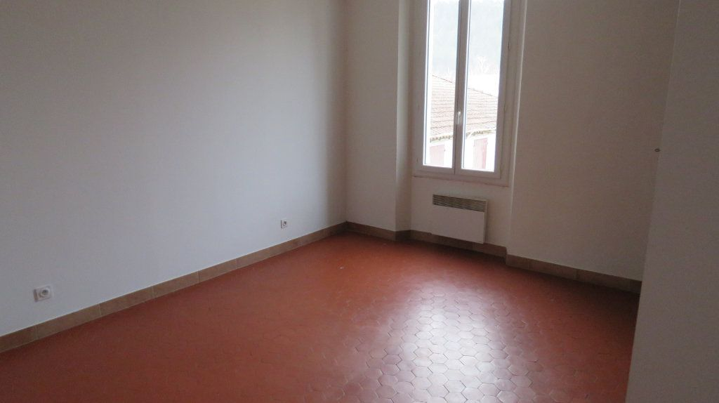 Appartement à louer 2 46.6m2 à Riez vignette-5