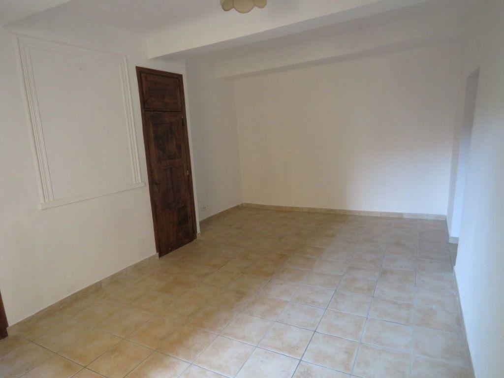 Appartement à vendre 2 64m2 à Riez vignette-3