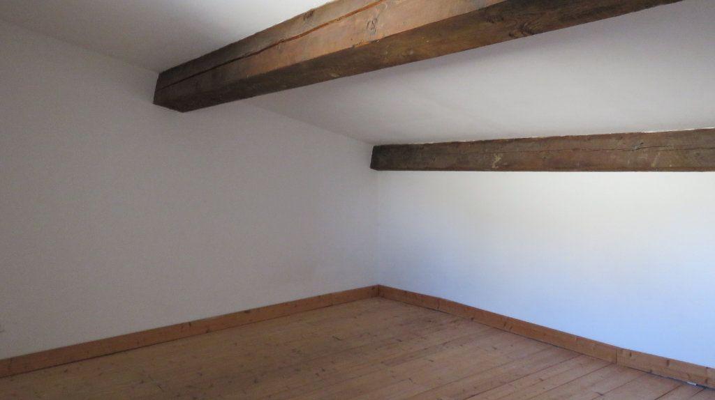 Appartement à vendre 2 62m2 à Riez vignette-5
