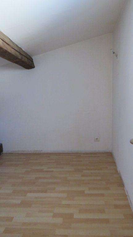 Appartement à vendre 2 62m2 à Riez vignette-6