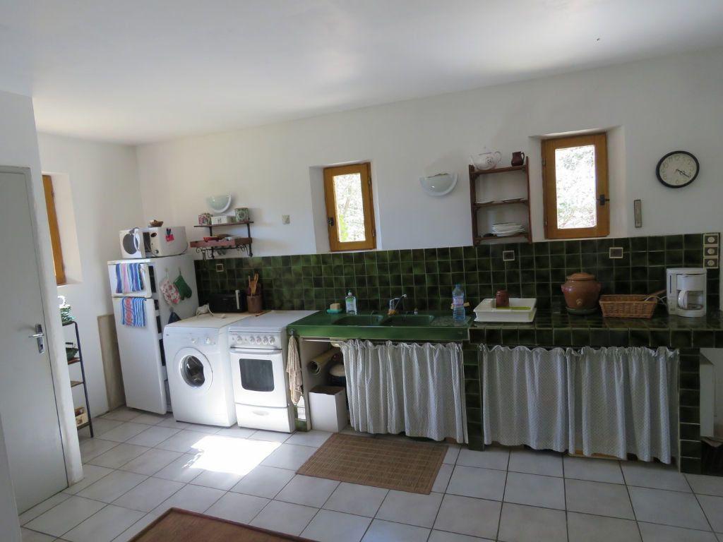 Maison à vendre 5 100m2 à Montagnac-Montpezat vignette-5