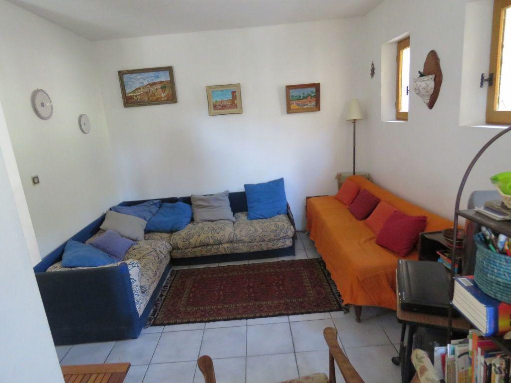 Maison à vendre 5 100m2 à Montagnac-Montpezat vignette-6