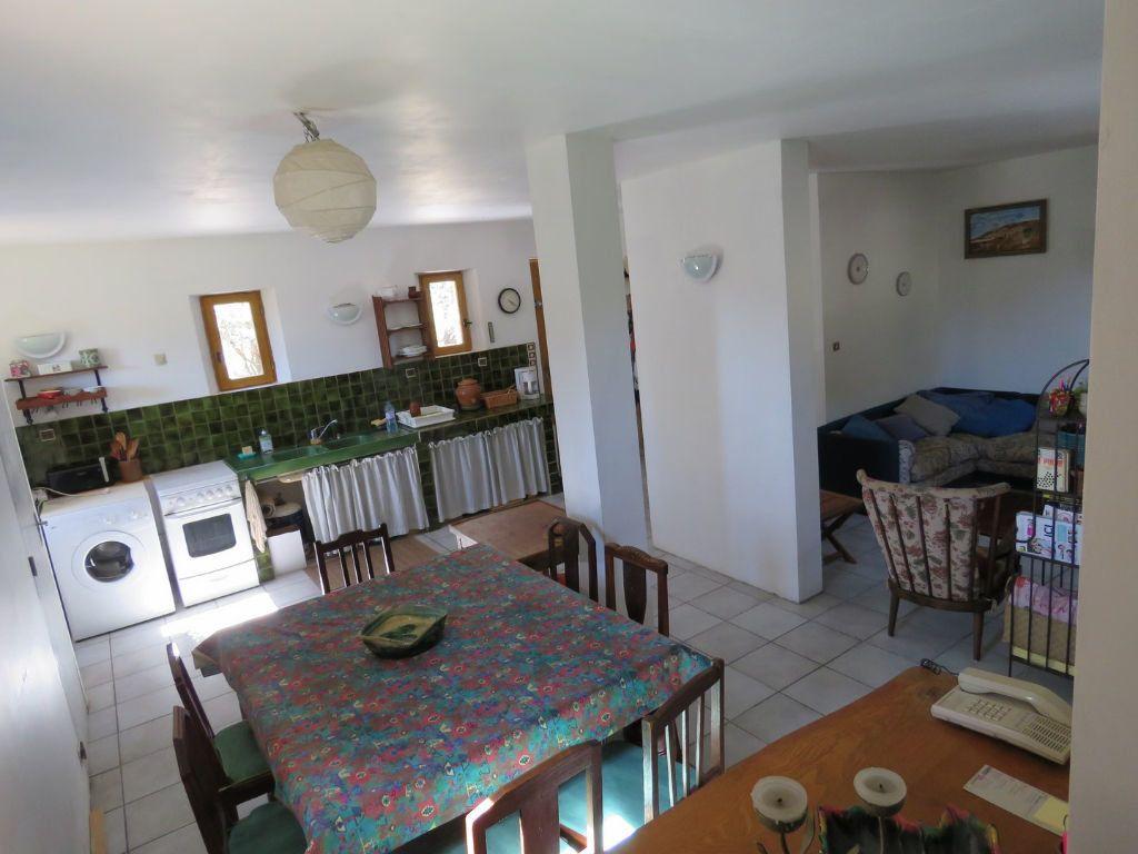 Maison à vendre 5 100m2 à Montagnac-Montpezat vignette-8